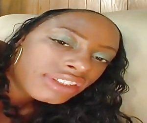 Black Ass Lick Videos
